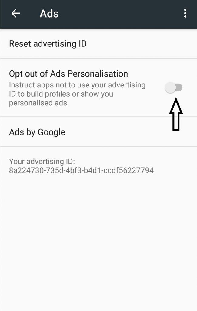 How To Turn Off Google Ads-13