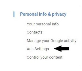 How To Turn Off Google Ads-2