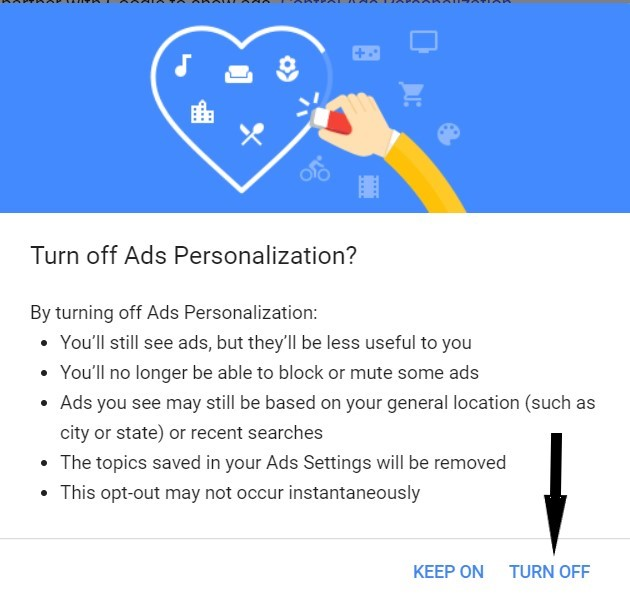 How To Turn Off Google Ads-5