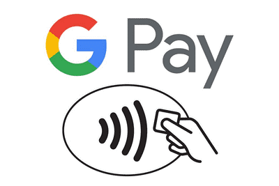 How To Work With Google Pay
