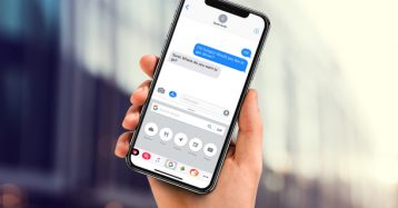 Quick Steps on How to Add Google Search to iMessage and Safari