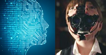A.I. And Humanoid Robots: Know The Difference