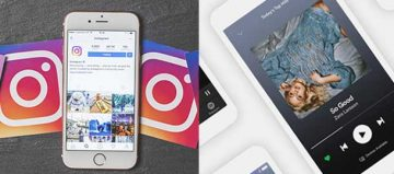 "NEWSLETTER: INSTAGRAM ROLLS OUT ""DOWNLOAD DATA"" TOOL & SPOTIFY REVAMPS ITS ANDROID AND iOS APPS"