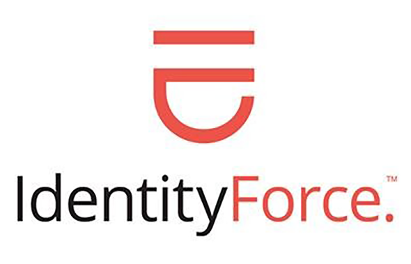 Identity Force