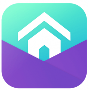 Indus Launcher for android