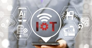 IoT Vulnerabilities Every Manufacturer Needs To Know
