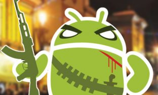 Is Your Android Phone Invading Your Privacy?