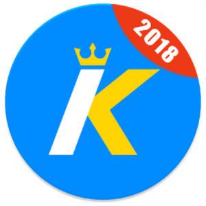 King Launcher (KK Launcher)
