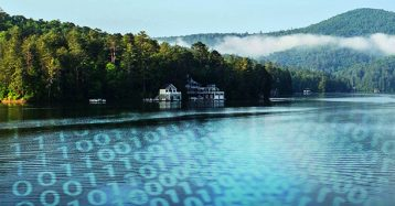 Data Lakes: Will These Replace Data Warehouses?