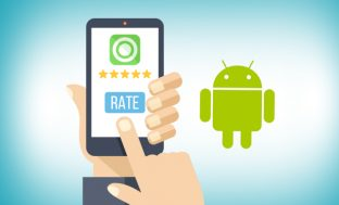 List Of Best App Review Websites To Submit Android App Reviews In 2018