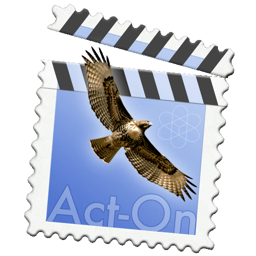 Mail Act-On
