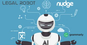 5 Useful Artificial Intelligence Tools To Simplify Your Life