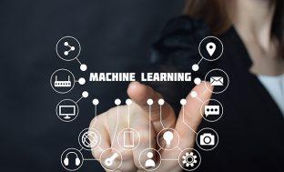 ML to Reshape The World of Marketing