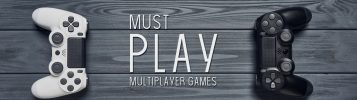 5 Must Play LAN & Multiplayer Games from Last Decade For Desktop