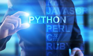 Why Python Is Every Developer's First Choice?