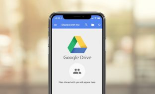 5 Simple Steps to Free Up Space on Google Drive