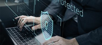 Threat Intelligence: Helping Hand For Identifying Security Threats