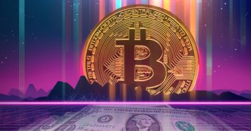 Conventional Alternatives As Means To Acquiring Bitcoin