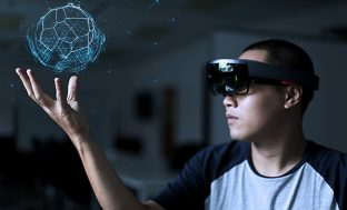 Augmented Reality And Virtual Reality Need 5G For Mass Acceptance, But Why?