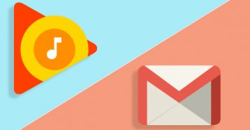 Newsletter: YouTube To Launch Remix Soon & More Functionality For Gmail
