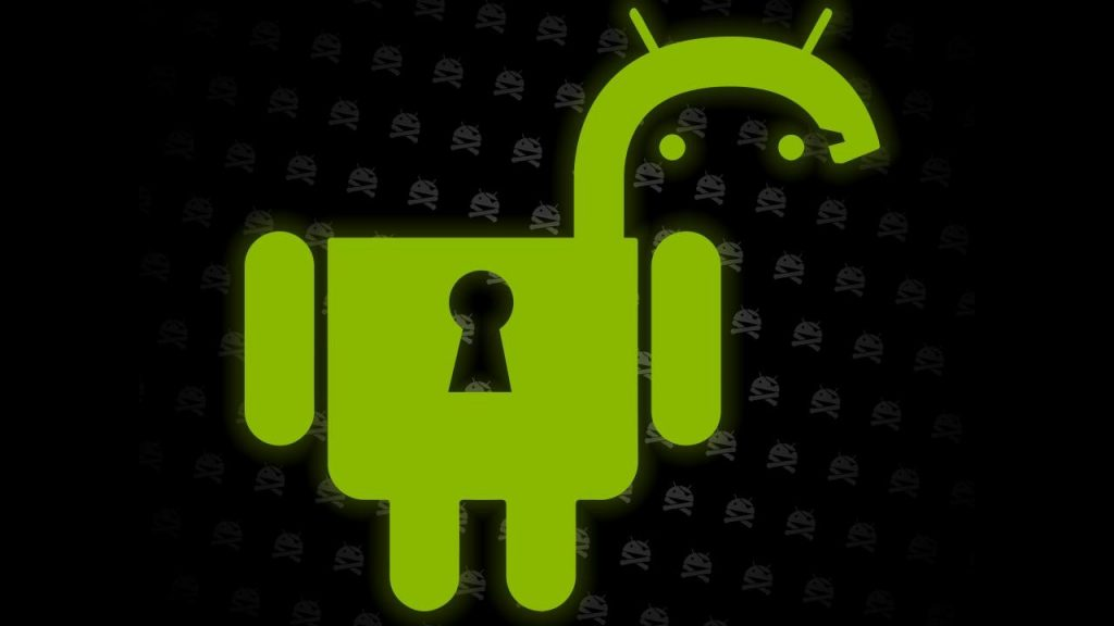 android phone privacy