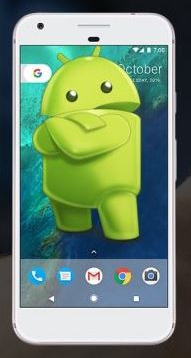android reliable