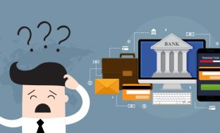 Banking Apps Or Browsers: What's More Secure?