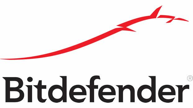 bit-defender-hackers-malwares