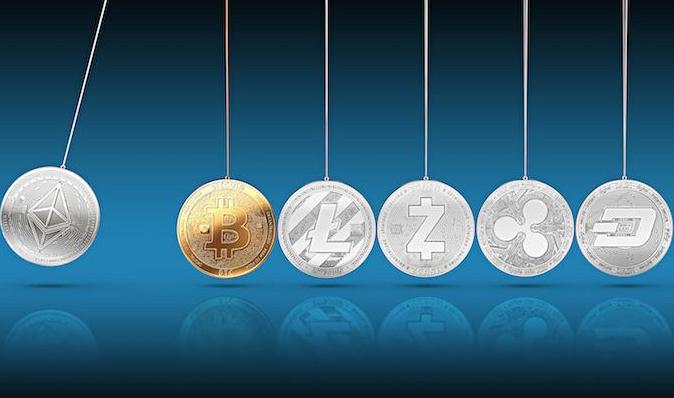 crypto doubt