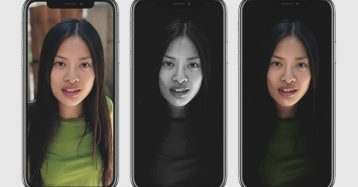 iPhone 8 Plus & iPhone X: An Insight Into Portrait Mode