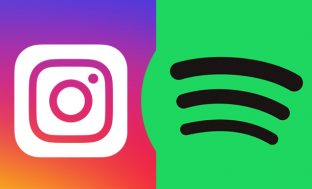 Newsletter: Instagram Releases New Feature Focus & Spotify To Release New Version Of Music Streaming Plan