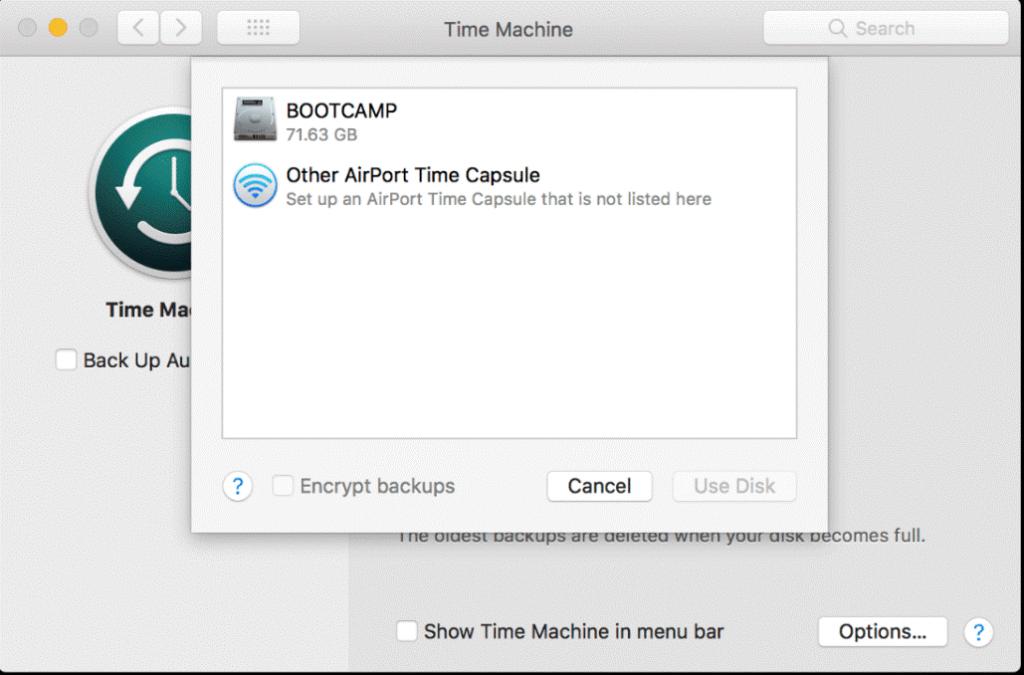 mac step 6