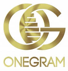 onegram crypto