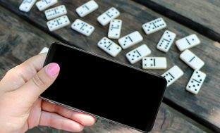 5 Amazing Open Source Games For Android
