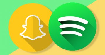 Newsletter: Revival Of Snapchat's Chronological Stories & Spotify Might Launch Its First Hardware Device