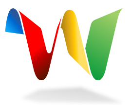 02) google Wave