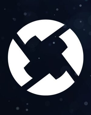 0x Protocol – Empowering Decentralized Exchanges
