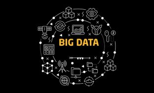 Big Data Challenges That Should Be Conquered