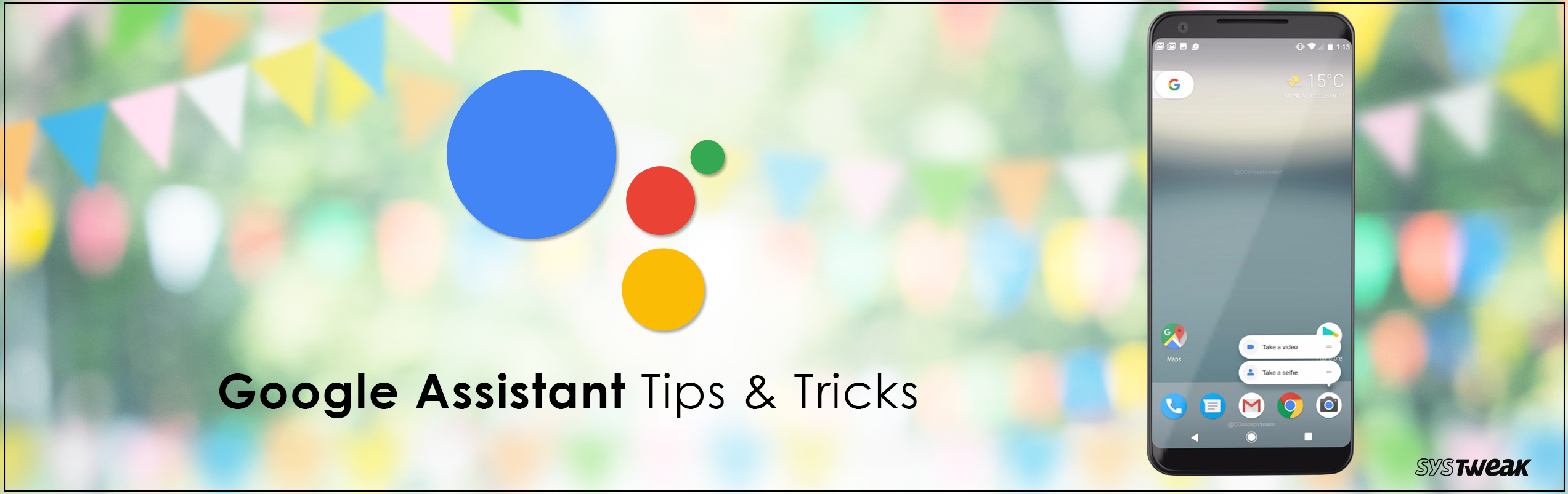 9 Google Assistant Tips and Tricks You Should Know About