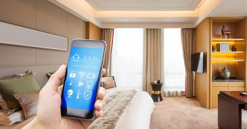 7 Amazing Apps To Decorate Your Home Beautifully
