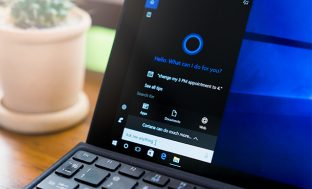 How to Fix Problems With Cortana