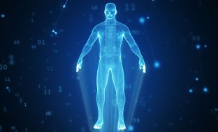 Hologram Technology: Why Won't This Key Science Fiction Feature Become A Reality?