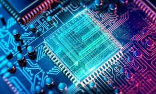 Does The End Of Moore's Law Denote End Of High Performance Computing?
