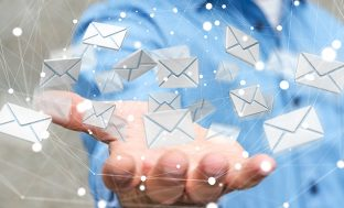 Top 6 Most Secure Email Providers For 2018