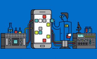 8 Types of Mobile App Testing To Perform For A Topnotch App