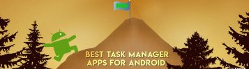 7 Best Task Manager Apps for Android 2018