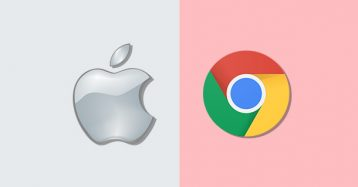 Newsletter: Apple Facing Lawsuit for An Older Issue & New Features Added To Chrome OS