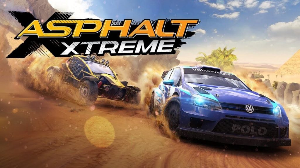 10 best offline racing games for android 2019