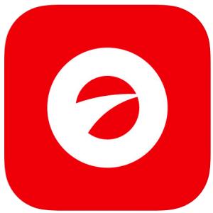 Auto List- car buying app