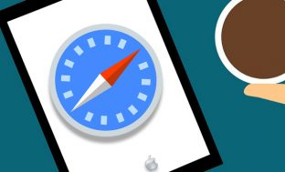Best Browsers For iPhone 2018